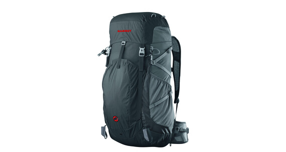 Mammut Creon Light 45 smoke-iron